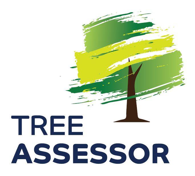 Tree Assessor
